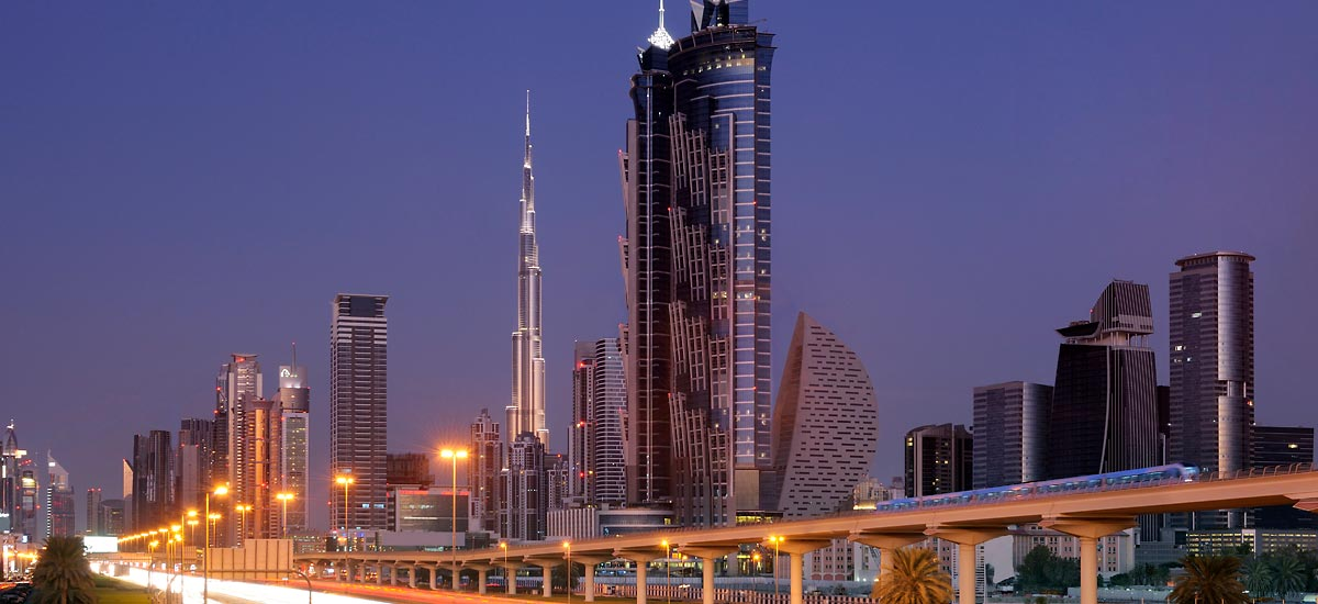 5 most expensive luxury tourist spots in the world for Most expensive place to stay in dubai