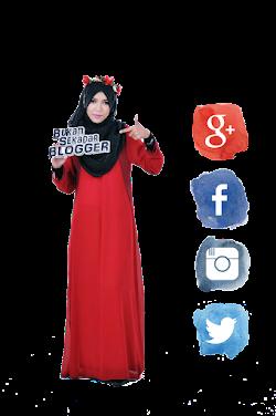 I'm Qaseh !