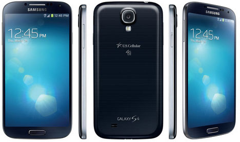 samsung galaxy s4 active manual english