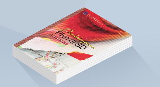 Download Soal Ujian Ut Pgsd Pdgk 4201 Pembelajaran Pkn Sd Berkas Sekolah