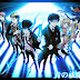 Download Ao No Exorcist [Special] Sub Indo