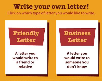 letter generator read write think Letter generator - readwritethink - readwritethink.