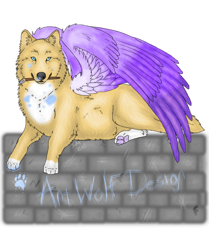 ArtWolf Design