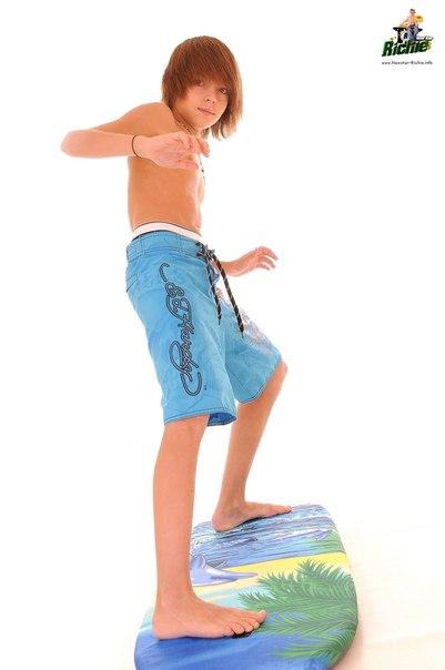 moreover Models Boys Newstar Richie Set as well Newstar Richie Boy ...