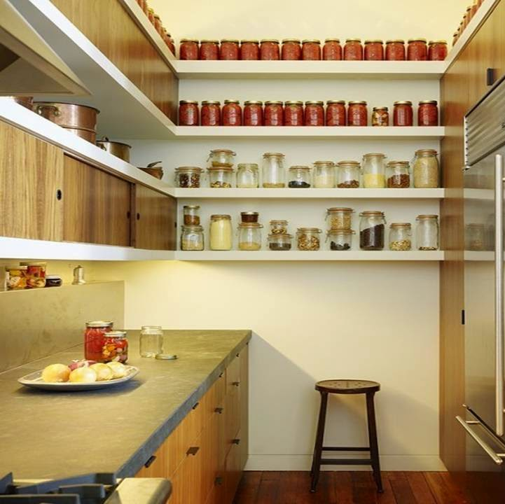 20 Extremely Small Kitchen Designs Ideas Decor Units