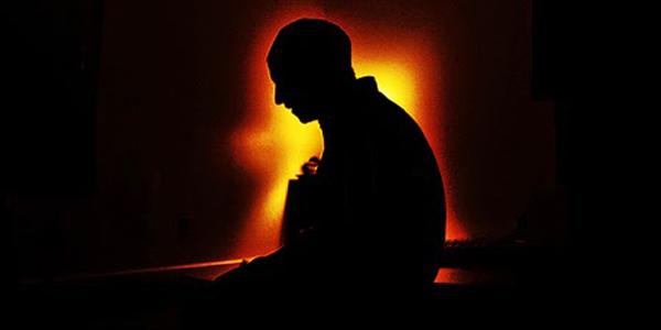 Bacaan Doa di Malam Lailatul Qadar/ Qodr