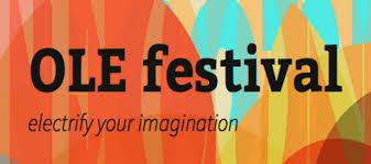 """Napoli ospiterà """"ole.01- festival della letteratura elettronica"""""""