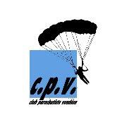 Parachutisme en Vendée