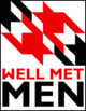 WELL-MET MEN