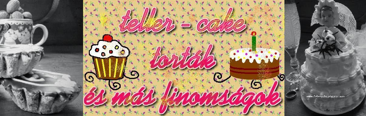 teller-cake