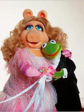 CLICK BELOW  - Muppet Characters LIST