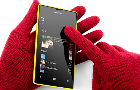 Conoce la información y video de cómo, donde y porqué comprar el Nokia Lumia 520