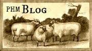 PHM Blog