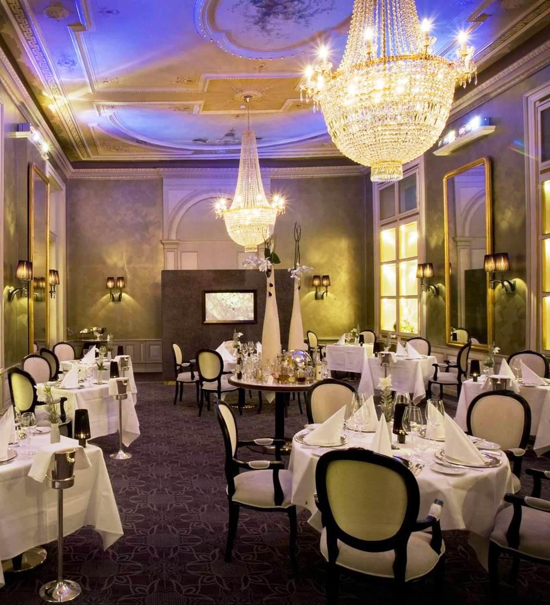 Tenuta zimarino masseria don vincenzo azienda agricola for Restaurant grand hotel des bains