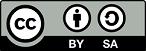 Creative commons baimena (aitortu eta baldintza berak mantendu)