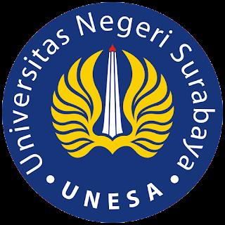 Logo_UNESA_Universitas_Negeri_Surabaya