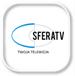 Sfera TV Streaming
