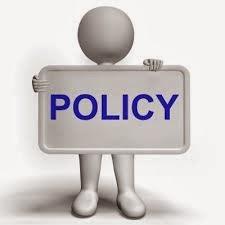 http://4.bp.blogspot.com/-NZd7vnxPAcc/UwBPB3K9SLI/AAAAAAAABRk/IUIqOctwwXU/s1600/Policy.jpg