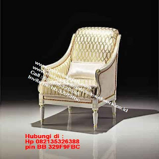 Toko mebel jati klasik jepara,sofa cat duco jepara furniture mebel duco jepara jual sofa set ruang tamu ukir sofa tamu klasik sofa tamu jati sofa tamu classic cat duco mebel jati duco jepara SFTM-44072