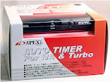 Ultima Publicacion: Turbo Timer