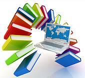 Biblioteca Digital (novo)