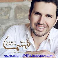 ARTISTA 2013 BAYREM TÉLÉCHARGER MP3
