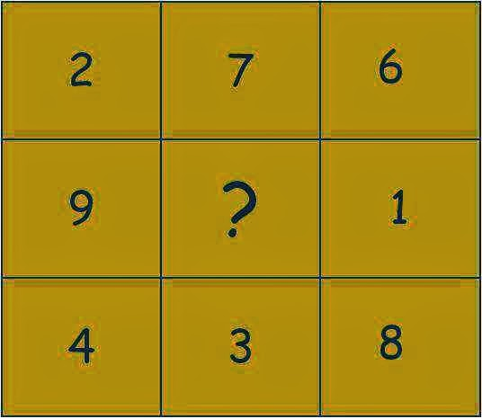 الغاز تتحدى الذكاء و العبقرية |  الغاز و اسئلة ذكاء للعباقرة و الاذكياء smart puzzles