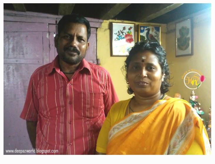 Palani&Vijaya-HnS