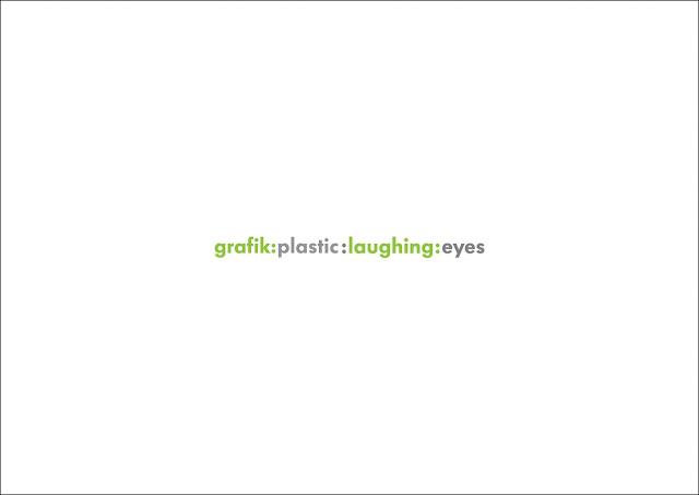 Glasses Grafik:Plastic
