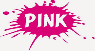 live pink tv