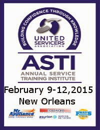 Register for the ASTI 2015