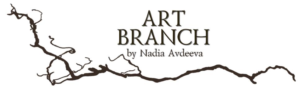 Art Branch