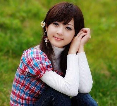 http://4.bp.blogspot.com/-NZl-WBZVmHw/T055Mdf5TvI/AAAAAAAAAmI/T9Ly8t5A59g/s1600/cute-chinese-girls-pic.jpg
