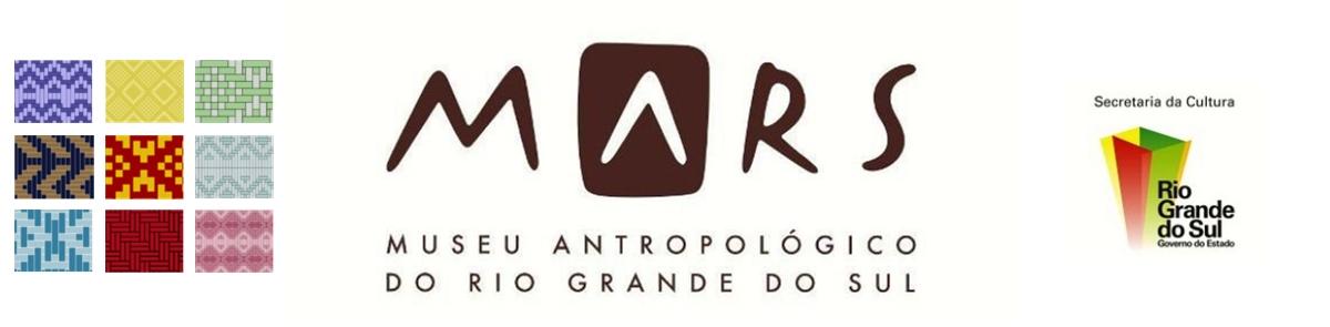 Museu Antropológico do Rio Grande do Sul