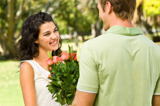 Top Ten Proven Signs She's Interested in you: Relationship Tips