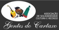 Associação Gentes do Cartaxo