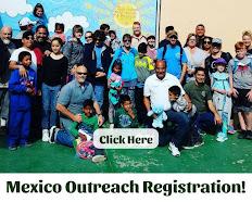 Next Mexico Trip
