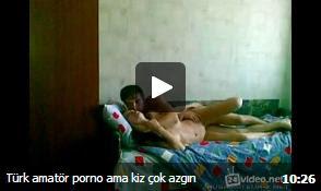 Harbi Amatör türk pornosu gizli çekim  Sürpriz Porno Hd