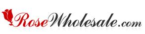 http://www.rosewholesale.com/