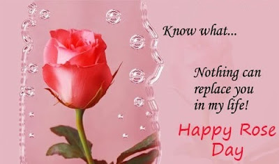 Happy-Rose-Day-2016-Photos-for-Whatsapp