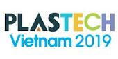 PLASTECH Vietnam 2019