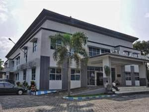 RS Gatoel PT Nusantara Utama Media