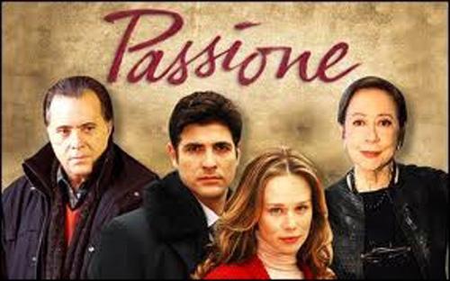 ... cierto publico seguidor de las telenovelas brasilenas en nuestro pais