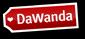 mój sklep na Dawanda.pl