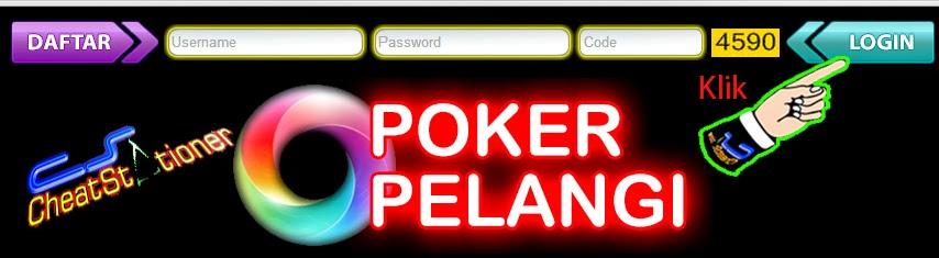 terlengkap game online   daftar cheat download iso playstation ps2