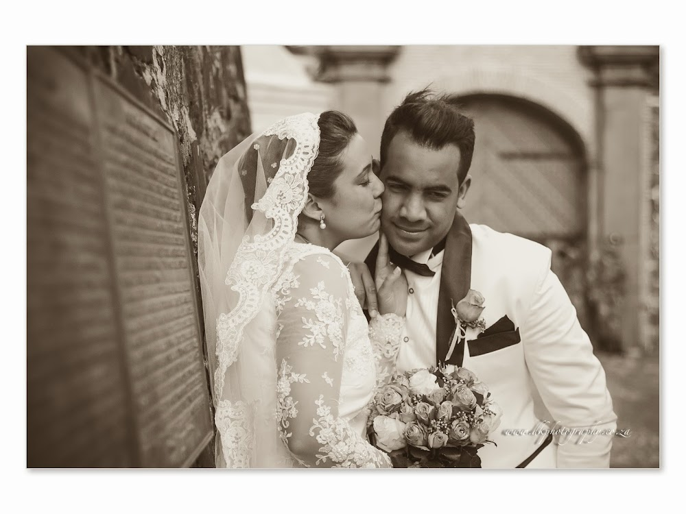 DK Photography Slideshow-0809 Rahzia & Shakur' s Wedding  Cape Town Wedding photographer