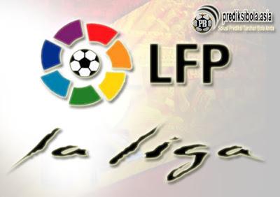 Prediksi Atletico Madrid vs Malaga 8 Oktober 2012