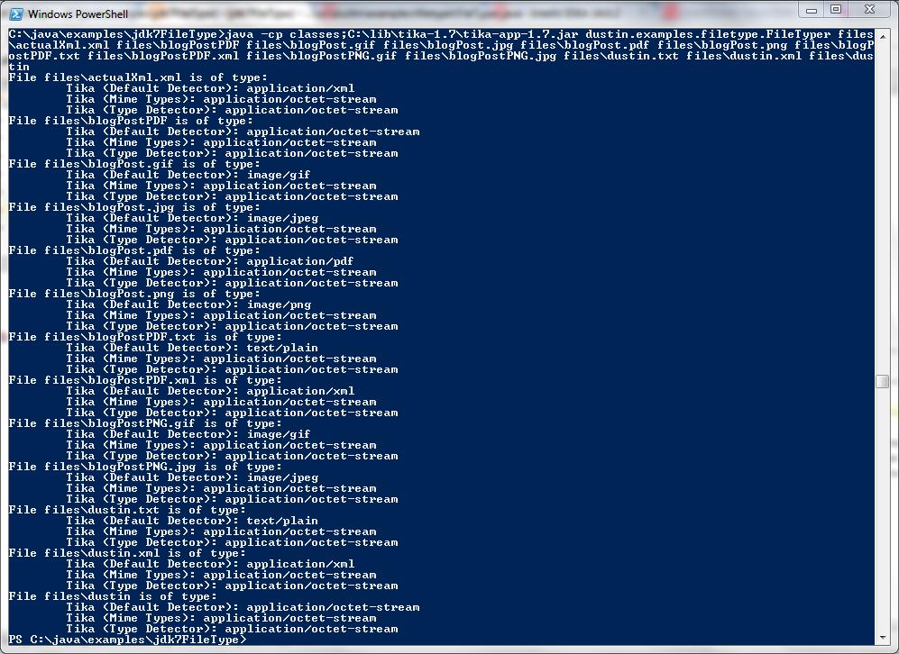 Servlet pdf file java