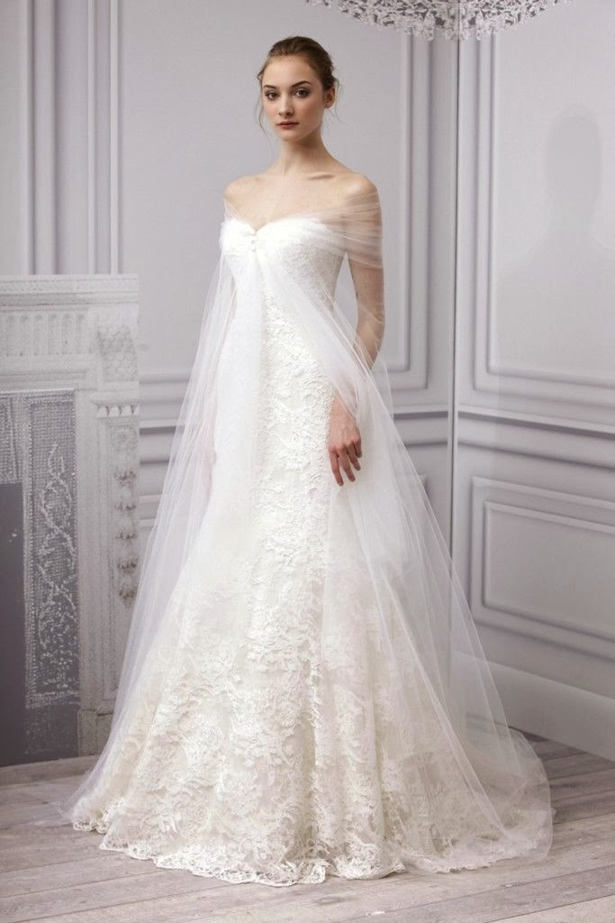 Wysepka fashion and styles the wedding dress for the old for Old lady dresses for weddings