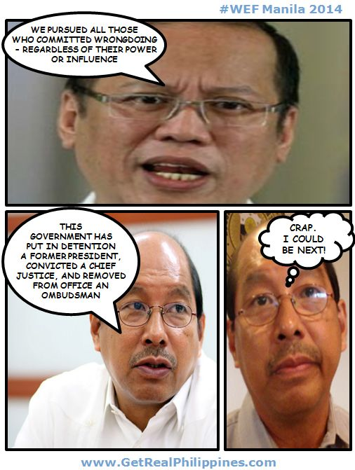 the aquino administration a fail Pna is hoping that the proposed comprehensive nursing law will be become a law before aquino ends his term, cruz said at the same time, pna is also hoping that the incoming duterte administration will finally implement ras 7305 and 9173.